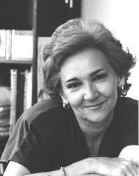 Prof.ssa Doina Rotaru